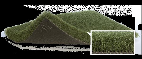 eztee synthetic turf