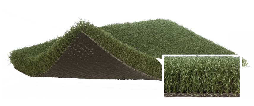 eztee synthetic turf