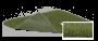 STI MP45 Turf CX27