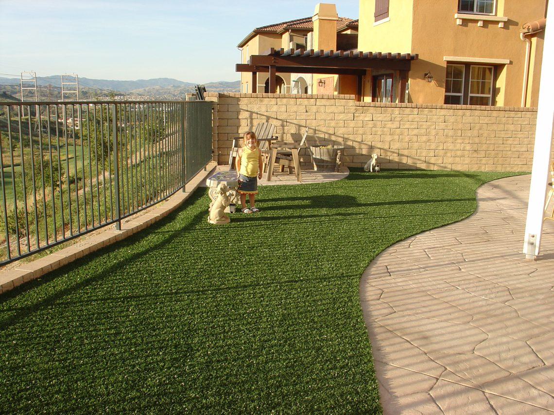 Softlawn Pet Turf Photo Gallery Synthetic Turf