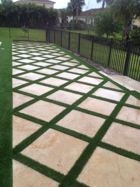 Softlawn Lawn And Landscape Photo Gallery