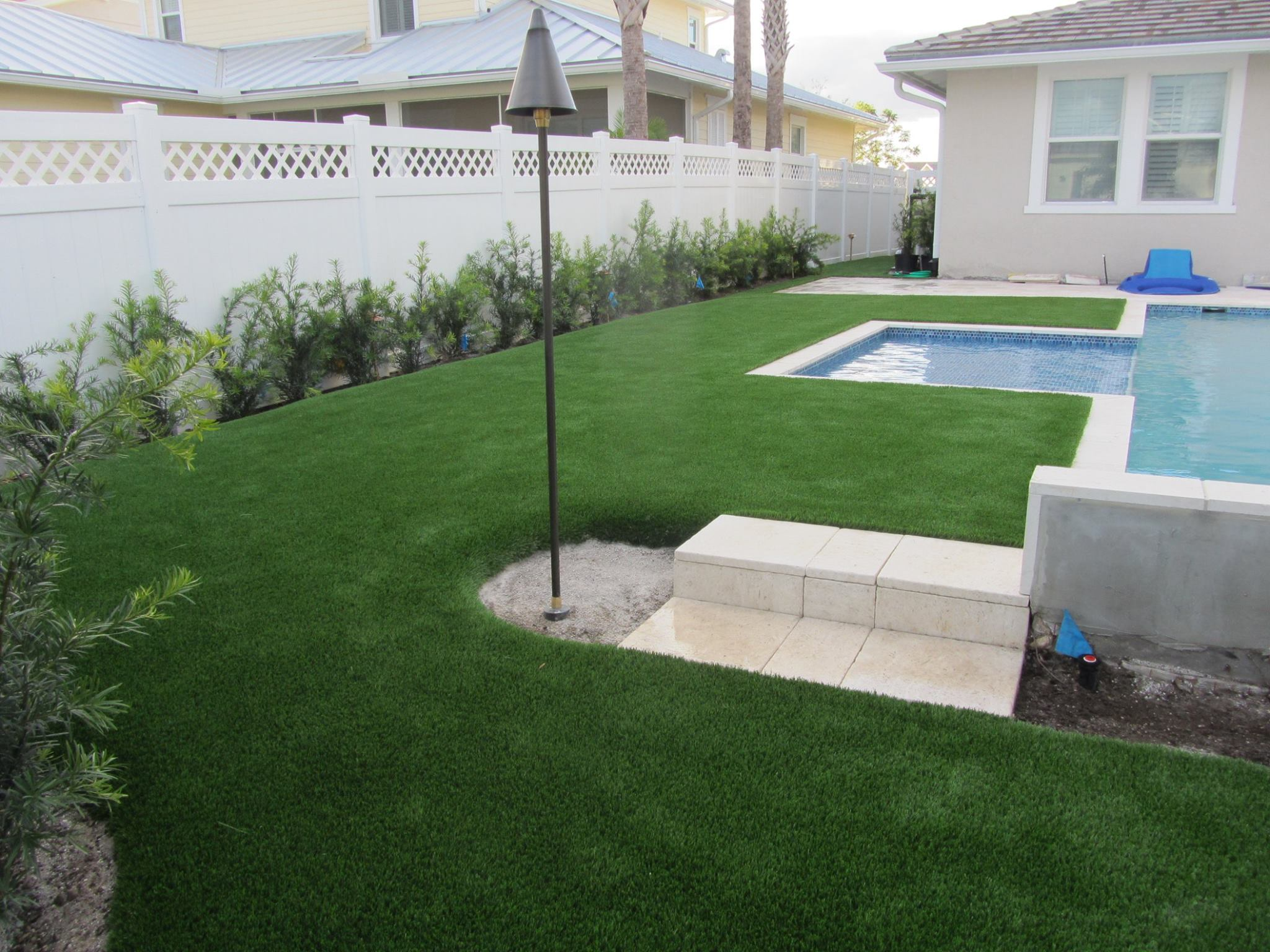 Artificial Grass Landscape Softlawn lawn landscaping synthetic turf international synthetic turf international softlawn lawn and landscape artificial grass workwithnaturefo