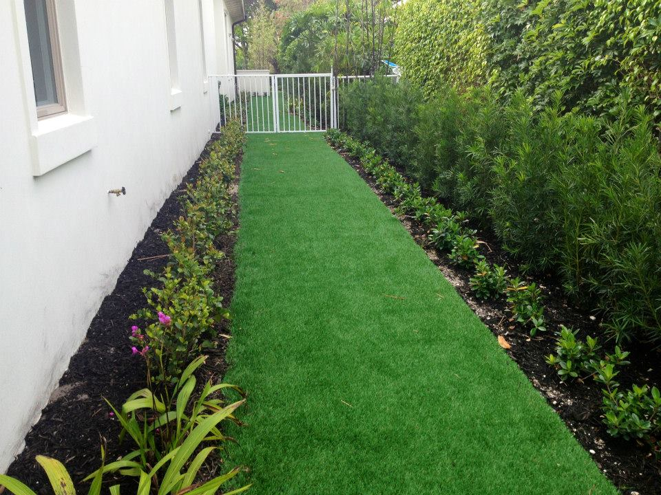 softlawn - lawn and landscape
