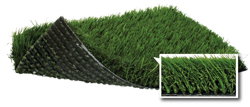 69969e559bd1 Choose Synthetic Turf International for Your Artificial Grass