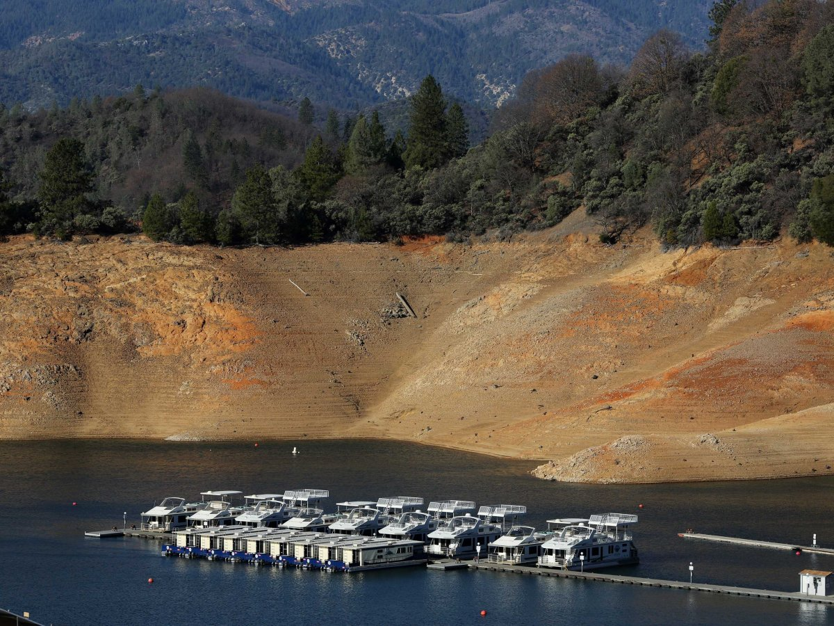 california-drought-4