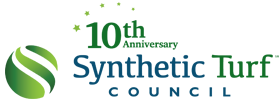 Synthetic Turf Council Logo
