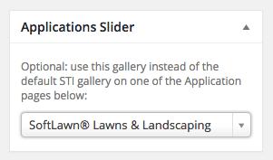 applications-slider
