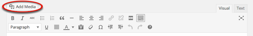 dealer-doc-toolbar-media