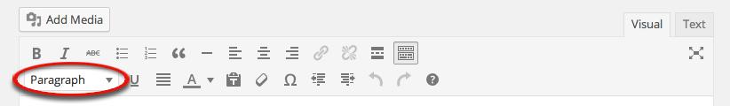 dealer-doc-toolbar-styles