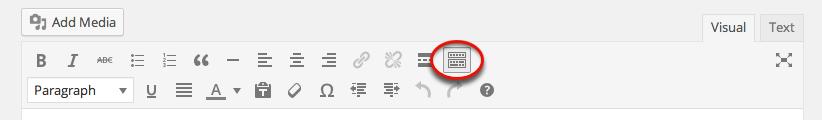 dealer-doc-toolbar-toggle