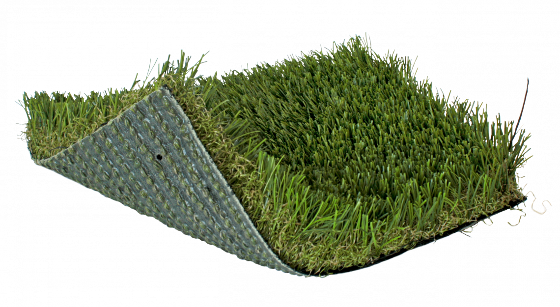 SoftLawn® Paspalum Pro | Landscape Turf Manufacturer