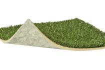 Synthetic Turf Artificial Grass Manufacturer