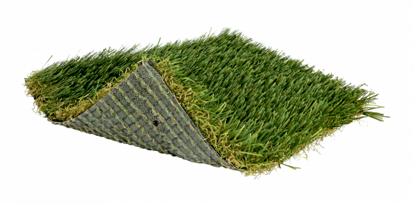 Synthetic Turf Product SoftLawn Meadow Lush