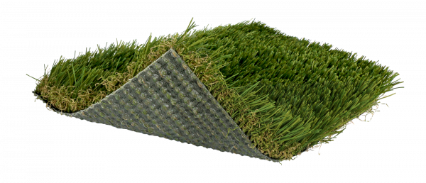 Synthetic Turf Product SoftLawn Tall Zoysia