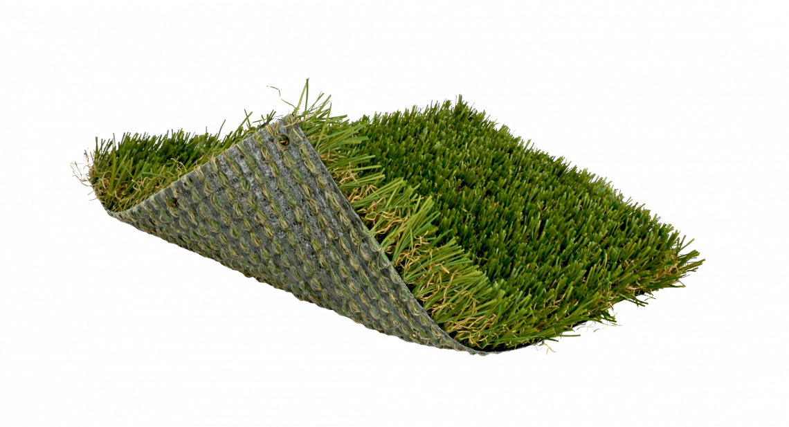 Synthetic Turf Product SoftLawn Fresh Zoysia