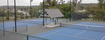 application-banners-tennis-courts