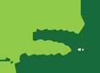 Xtreme-Green-Synthetic-Turf-logo