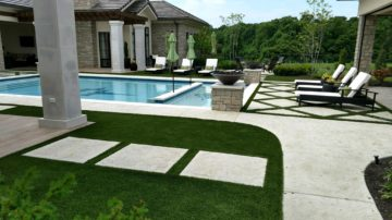 Synthetic-Turf-Kansas-City-1