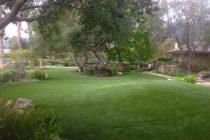 David- Montecito 1